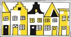 Stichting Algemeen Opvangcentrum Purmerend Logo